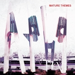 Ariel Pink's Haunted Graffiti – Mature Themes