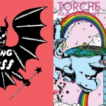McHank #10 – King Tuff and Torche: Two of the best albums out so far this summer