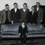Outside Lands 2012 Spotlight: The Walkmen