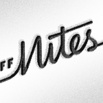 Fun Fun Fun Fest Announces FFF Nites Initial Lineup
