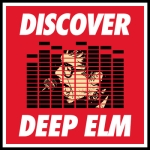 """Deep Elm Records Introduces Epic """"We Know Times Are Tough"""" Sale"""