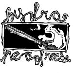 Hydra Head Records – R.I.P.