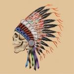 Grateful Dead – Spring 1990