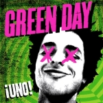 Our Newest Writer Reviews The New Green Day Album – ¡UNO!