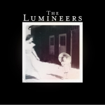 The Lumineers – The Lumineers