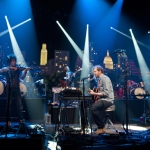 "Video: Bon Iver – ""Beth/Rest"" + ACL Live Set"