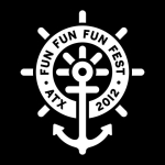 Fun Fun Fun Fest 2012 – Black Stage Preview