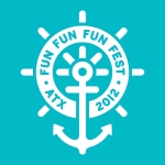 Fun Fun Fun Fest 2012 – Blue Stage Preview
