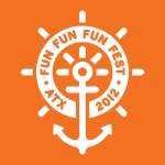 Fun Fun Fun Fest 2012 – Orange Stage Preview