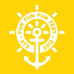 Fun Fun Fun Fest 2012 – Yellow Stage Preview