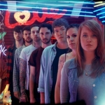Treasure Island Music Festival 2012 Artist Spotlight – Los Campesinos!