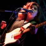Treasure Island Music Festival 2012 Artist Spotlight – Best Coast