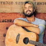 Ticket Giveaway! Xavier Rudd @ The Fonda 10-15