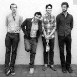 Vampire Weekend, Dirty Projectors to play SANDY RELIEF SHOW