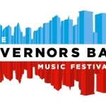 Governors Ball 2013 Line Up Announced