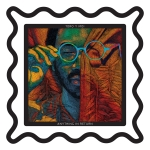 Toro y Moi – Anything In Return
