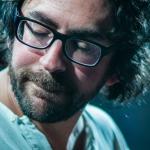 Beak> and Vex Ruffian @ The Independent – 2.13.13