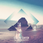 Chrome Canyon To Release ELEMENTAL REMIXES