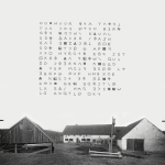 Giles Corey Release New EP, Touring (sorta)