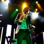 Ra Ra Riot @ The Fillmore – 2.11.13