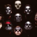 SXSW 2013 Spotlight: The Protomen