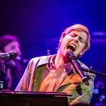 Andrew McMahon / Barcelona @ The Great American Music Hall – 3.23.13