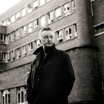 Ticket Giveaway! Billy Bragg with Kim Churchill at El Rey on 3/28