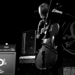 Behold…the Arctopus / Helen Money / Cleric @ St. Vitus – 3.22.13