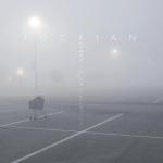 Locrian Reveal Details of New Full Length, Return To Annihilation