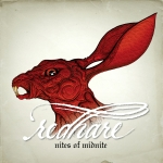 """Red Hare Announce """"Nites of Midnite,"""" Schedule East Coast Tour"""
