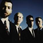 Silkworm's Libertine to See Deluxe Reissue via Comedy Minus One