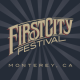 Inaugural First City Festival Announces Dates, Lineup