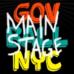 Governors Ball 2013 – Gov Ball NYC Stage Preview