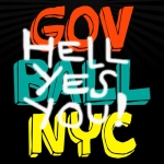 Governors Ball 2013 – You're Doing Great Stage Preview