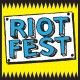 Riot Fest Announces Lineup, Wins Chicago Festival War