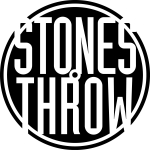 Stones Throw Records Premieres Label Documentary
