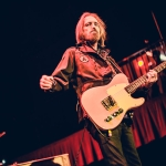 Tom Petty and the Heartbreakers – Fonda – 6-9-13