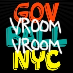 Governors Ball 2013 – Honda Stage Preview