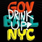 Governors Ball 2013 – SKYY Vodka Tent Preview