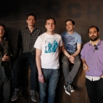 Alex Beeker & the Freaks Launch Summer Tour TONIGHT…IN ALBANY!