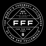 Fun Fun Fun Fest Announces Full Line Up (Tickets on sale at 10am CST)…HOLY CRAP!