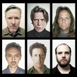 SWANS announce new live cd/dvd NOT HERE/NOT NOW