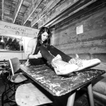 K. Flay Announces Tour (WITH ICONA POP!), Details New EP