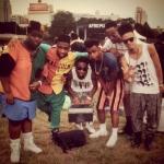 Afropunk Fest adds Living Colour, Wicked Wisdom, White Mandingo, Pyyramids, Special Guests & DJs