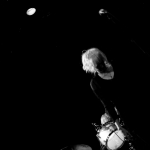 Medicine / Weekend @ Music Hall of Williamsburg – 8.16.13