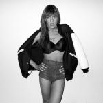 Afropunk 2013 Artist Spotlight: Mykki Blanco