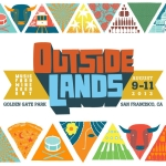 Outside Lands 2013 – Hot Tips