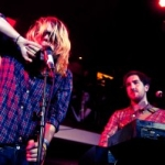 Ariel Pink to Compose Original Music for Hippie Horror Flick, 'Bad Vibes'