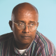 "Watch David Liebe Hart Enter to Win a Spot on the Weezer Cruise, Your Heart with ""Take My Life"""