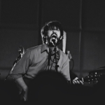 Tim Kasher / Laura Stevenson @ The Echo – 10.18.13